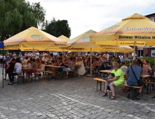 Festyn parafialny – foto & video