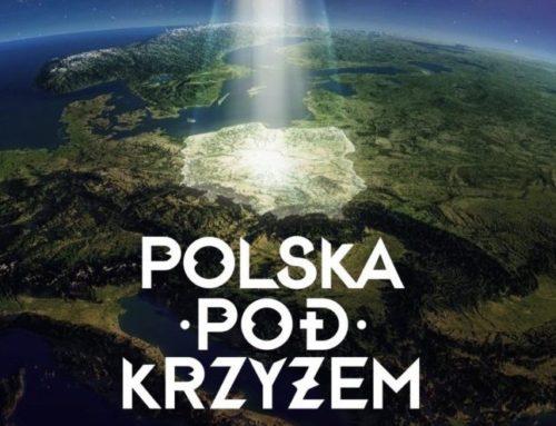 """Polska pod Krzyżem"""