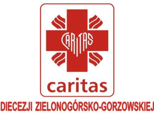 Słowo Przewodniczącego Komisji Charytatywnej  Konferencji Episkopatu Polski na Niedzielę Miłosierdzia
