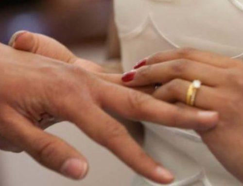 Kurs przedmałżeński.
